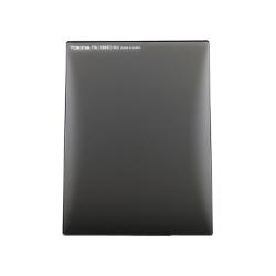 Tokina 4X5.65 PRO IRND 0.6 Filter