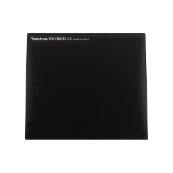 Tokina 4X4 PRO IRND 1.2 Filter
