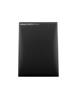 Tokina 4X5.65 PRO IRND 0.9 Filter
