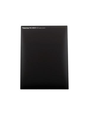 Tokina 4X5.65 PRO IRND 1.2 Filter