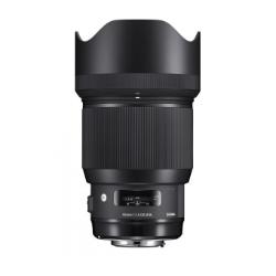 Sigma 85mm f/1.4 DG HSM Art for Nikon