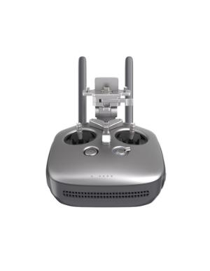 DJI Inspire 2 PT4 - Remote Controller