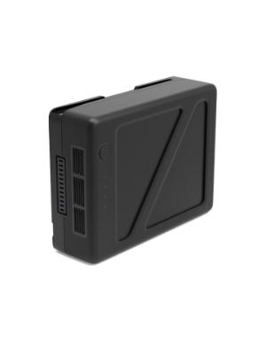 DJI Inspire 2 / Matrice 200 PT5 / PT17 TB50 Battery 4280mAh