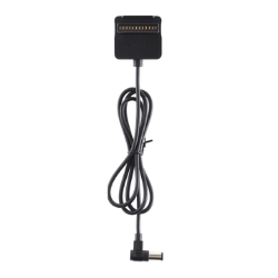 DJI Inspire 2 PT12 - Remote Controller Charging Cable