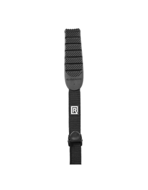 BlackRapid Cross Shot Breathe Camera Strap (Black)