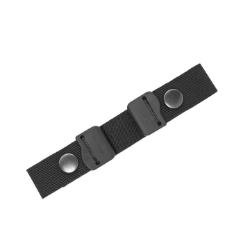 BlackRapid Coupler Breathe Strap