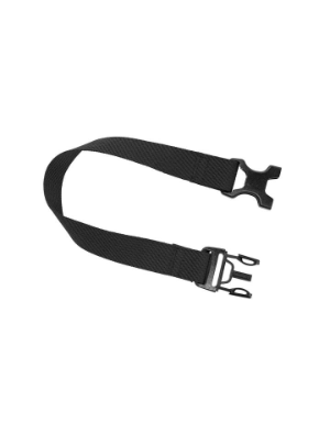 BlackRapid Bert Breathe Extension Strap