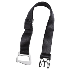 BlackRapid Brad Breathe Stablising Strap