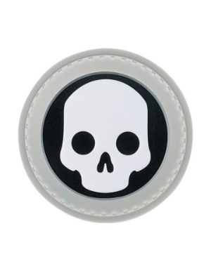 BlackRapid LensBling Skull for Canon