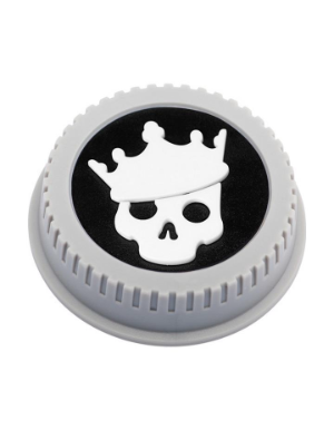 BlackRapid Skull Crown for Canon