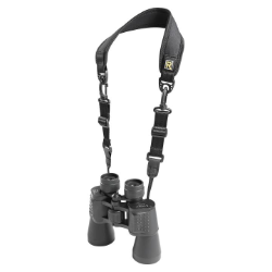 BlackRapid Binocular Strap
