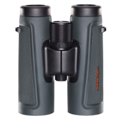 Athlon Cronus 10x42 ED Lens Binoculars