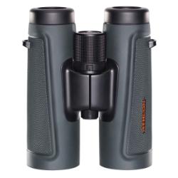 Athlon Cronus 8.5x42 ED Lens Binocular