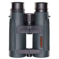 Athlon Ares 10x42 ED Lens Binoculars
