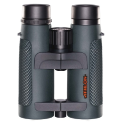 Athlon Ares 8x42 ED Lens Binoculars