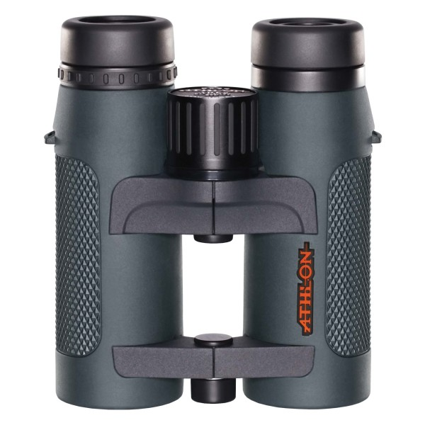 Athlon Ares 10x36 ED Lens Binoculars