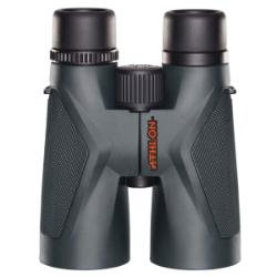 Athlon Midas 12x50 ED Lens Binoculars