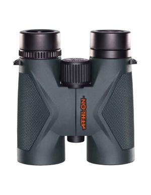 Athlon Midas 10x42 ED Lens Binoculars