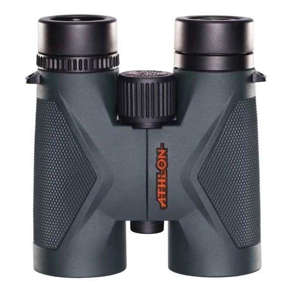 Athlon Midas 8x42 ED Lens Binoculars