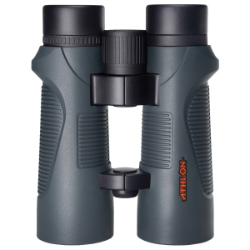 Athlon Argos 10x50 Phase Coated Binoculars