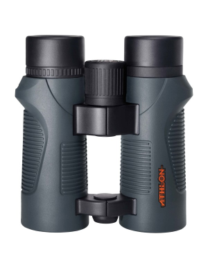 Athlon Argos 10x42 Phase Coated Binoculars