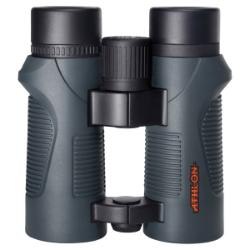 Athlon Argos 8x42 Phase Coated Binoculars