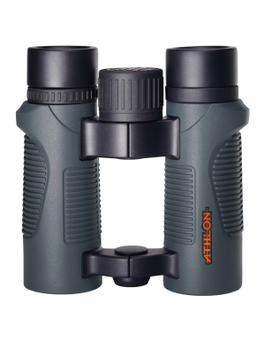 Athlon Argos 10x34 Phase Coated Binoculars