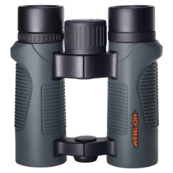 Athlon Argos 8x34 Phase Coated Binoculars