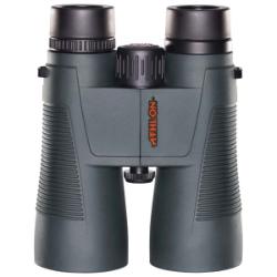 Athlon Talos 12x50 Phase Coated Binoculars