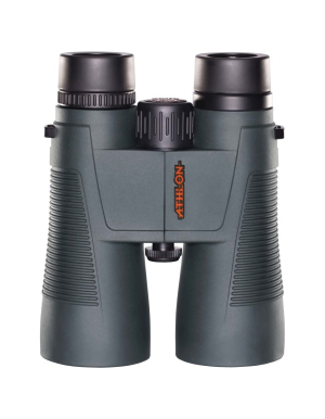 Athlon Talos 10x50 Phase Coated Binoculars