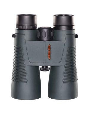 Athlon Talos 10x50 Phase Coated Binoculars