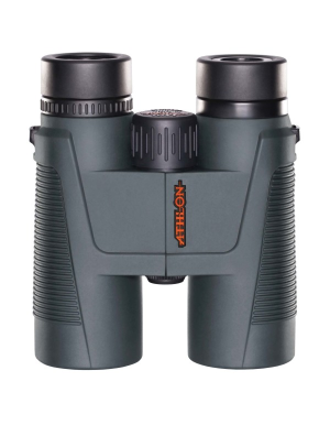 Athlon Talos 8x42 Phase Coated Binoculars