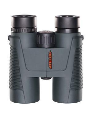 Athlon Talos 8x42 Phase Coated Binoculars