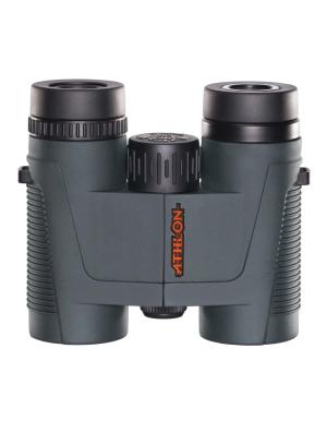 Athlon Talos 10x32 Phase Coated Binoculars