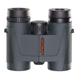 Athlon Talos 8x32 Phase Coated Binoculars