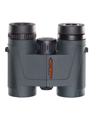 Athlon Talos 8x32 Phase Coated Binoculars