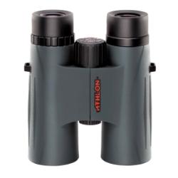 Athlon Neos 10x42 BAK 4 Prism Binoculars