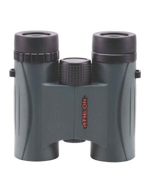 Athlon Neos 10x32 BAK 4 Prism Binoculars