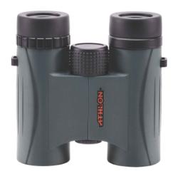 Athlon Neos 8x32 BAK 4 Prism Binoculars