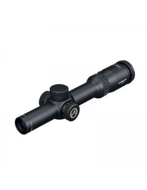 Athlon Cronus 1-6x24 30mm Riflescope ATSR16 FFP IR-MOA