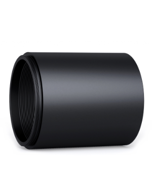 Athlon Cronus Riflescope 56mm Sunshade