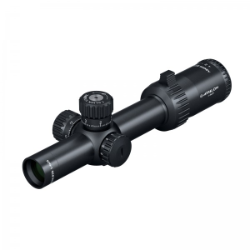 Athlon Argos BTR 1-4x24 30mm Riflescope AHSR14 FFP IR-MOA