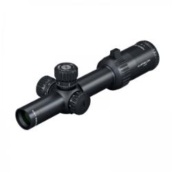 Athlon Argos BTR 1-4x24 30mm Riflescope AHSR14 FFP IR-MIL