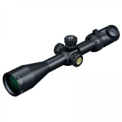 Athlon Argos BTR 8-34x56 30mm Riflescope APMR FFP IR-MIL