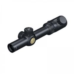 Athlon Talos BTR 1-4x24 30mm Riflescope AHSR14 SFP IR-MIL