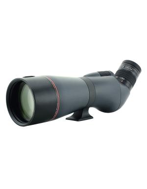 Athlon Cronus 20-60x86 ED 45 Degrees Spotting Scope