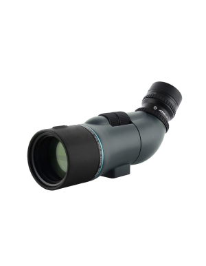 Athlon Cronus 12-36x50 ED 45 Degrees Spotting Scope