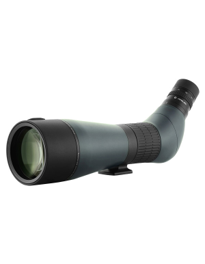 Athlon Ares 20-60x85 ED 45 Degrees Spotting Scope