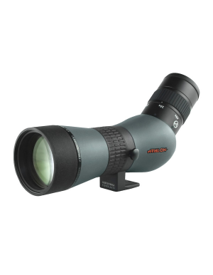 Athlon Ares 15-45x65 ED 45 Degrees Spotting Scope