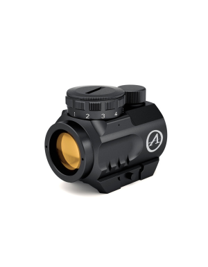 Athlon Midas BTR RD11 - 1x21 RedDot Sight (ARD11 Reticle)